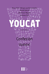 YouCat Confesi�n
