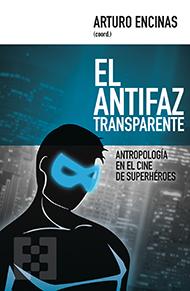 El antifaz transparente