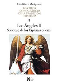 Los tipos iconogr�ficos de la tradici�n cristiana / 3