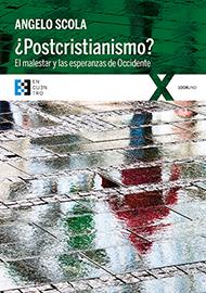 �Postcristianismo?