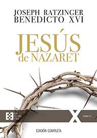 Jes�s de Nazaret (edici�n completa)