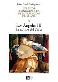 Los tipos iconogr�ficos de la tradici�n cristiana / 4