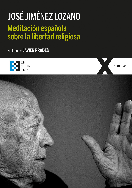 Libro de Jiménez Lozano