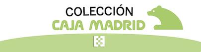 Colección Caja Madrid
