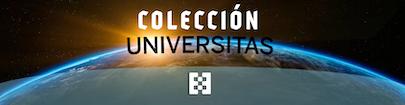 Colección Universitas