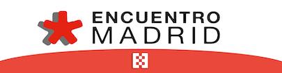 Colección EncuentroMadrid