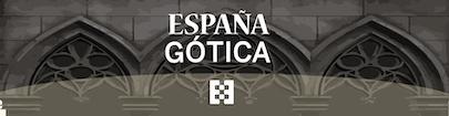 España gótica