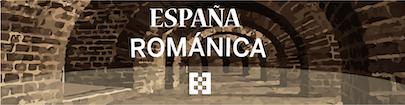 España románica