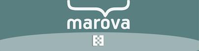 Marova