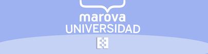 Marova - Universidad