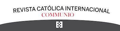 Revista Católica Internacional COMMUNIO