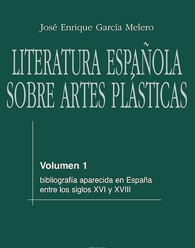 """93 Comentarios en """"El Siglo de Oro español: literatura, pintura y música"""""""